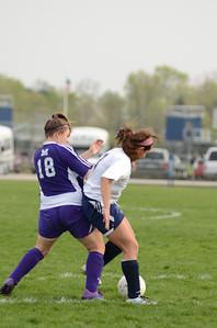 JV soccer 2012 093