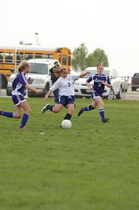 JV soccer 2012 049