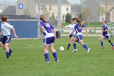 JV soccer 2012 082