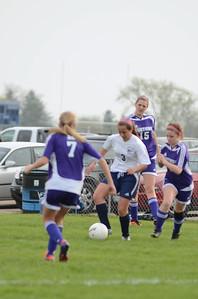 JV soccer 2012 062