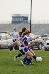 JV soccer 2012 051