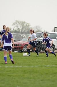 JV soccer 2012 059