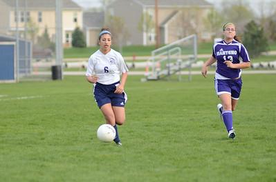 JV soccer 2012 085