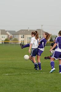 JV soccer 2012 076