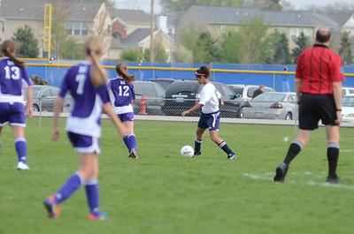 JV soccer 2012 081