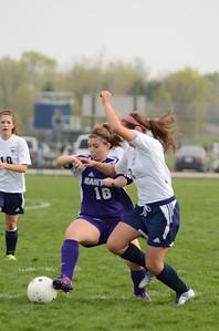 JV soccer 2012 091