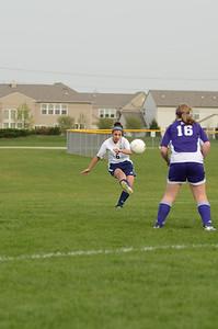 JV soccer 2012 077