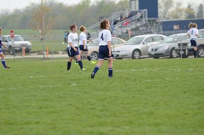JV soccer 2012 038