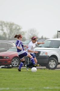 JV soccer 2012 057
