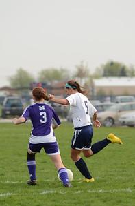 JV soccer 2012 089