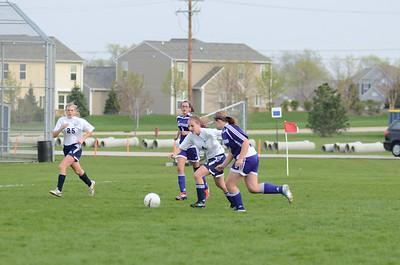JV soccer 2012 078