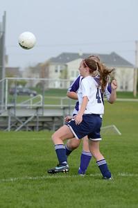 JV soccer 2012 073