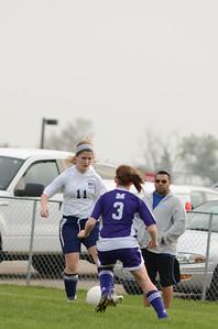 JV soccer 2012 095