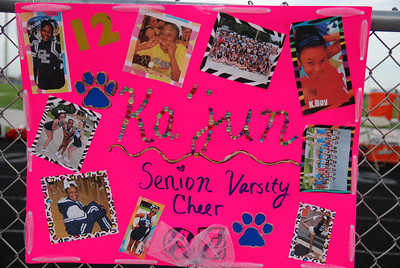 OE seniors night  OE Vs Rich So 013