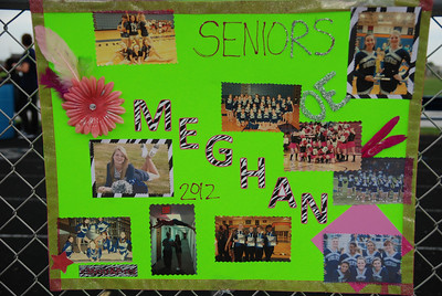 OE seniors night  OE Vs Rich So 009