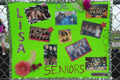 OE seniors night  OE Vs Rich So 003