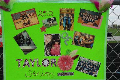 OE seniors night  OE Vs Rich So 007