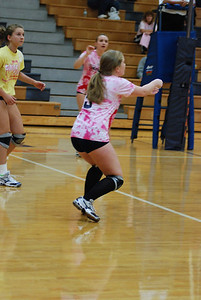 Oswego East Vs Oswego  (Volley for the Cure) 025