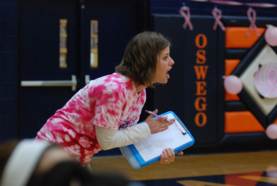 Oswego East Vs Oswego  (Volley for the Cure) 039