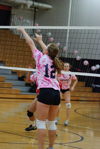 Oswego East Vs Oswego  (Volley for the Cure) 026