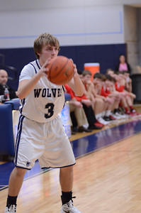 Oswego East boys basketball Vs Hinsdale Central 2012 057