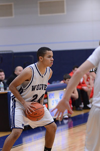Oswego East boys basketball Vs Hinsdale Central 2012 029
