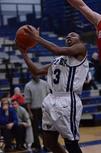 Oswego East boys basketball Vs Hinsdale Central 2012 011