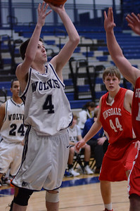 Oswego East boys basketball Vs Hinsdale Central 2012 014