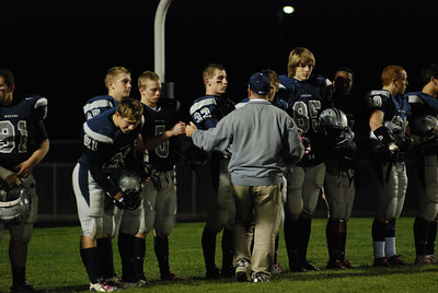 Oswego East Vs Plainfield East 2011 043