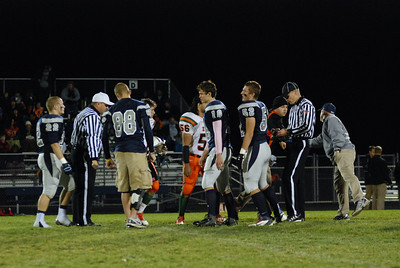 Oswego East Vs Plainfield East 2011 029