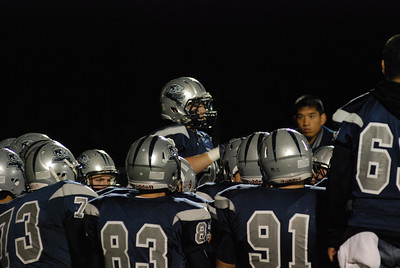 Oswego East Vs Plainfield East 2011 053