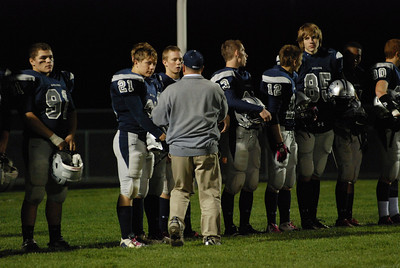 Oswego East Vs Plainfield East 2011 042