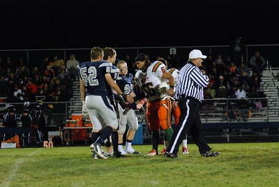 Oswego East Vs Plainfield East 2011 030