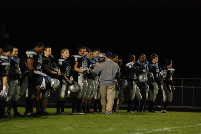 Oswego East Vs Plainfield East 2011 044