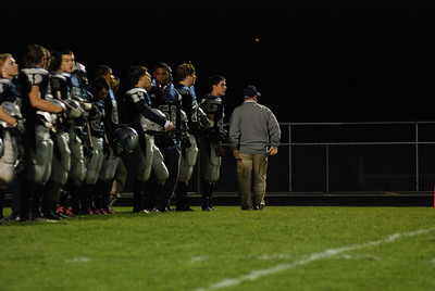 Oswego East Vs Plainfield East 2011 047