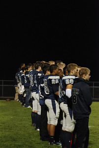 Oswego East Vs Plainfield East 2011 049