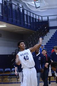 Oswego East boys basketball Vs Hinsdale Central 2012 122