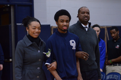 OE boys Vs Plainfield So  (Senior night) 2012 215