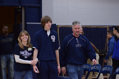 OE boys Vs Plainfield So  (Senior night) 2012 216