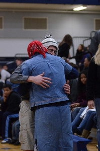 OE boys Vs Plainfield So  (Senior night) 2012 079