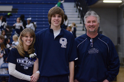 OE boys Vs Plainfield So  (Senior night) 2012 219