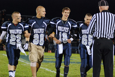 Homecoming 2011 024