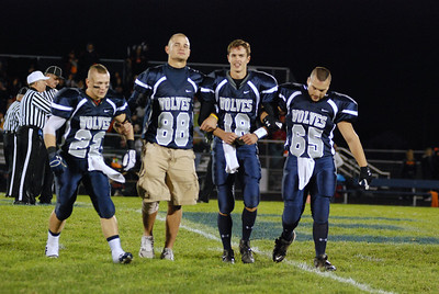 Homecoming 2011 023
