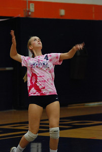 Oswego East Vs Oswego  (Volley for the Cure) 443