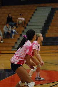 Oswego East Vs Oswego  (Volley for the Cure) 446