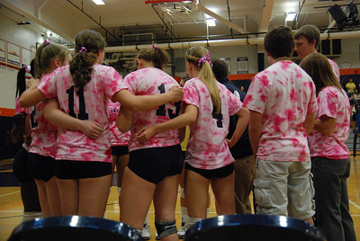 Oswego East Vs Oswego  (Volley for the Cure) 426