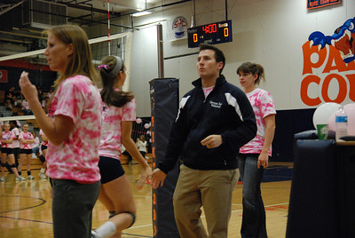 Oswego East Vs Oswego  (Volley for the Cure) 420