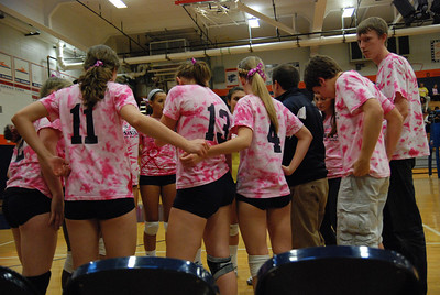 Oswego East Vs Oswego  (Volley for the Cure) 424