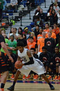 Oswego East Boys Vs Plainfiled East 2012 278
