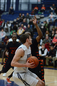 Oswego East Boys Vs Plainfiled East 2012 281